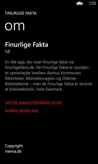 Finurlige2.png