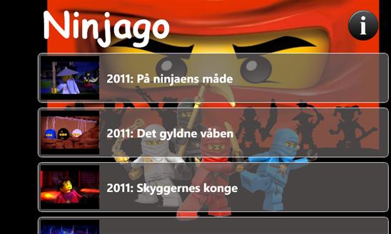 Ninjago2.png
