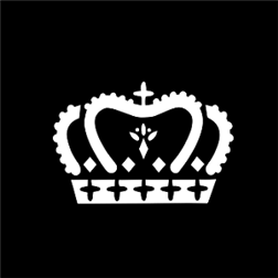 Kongerække.png