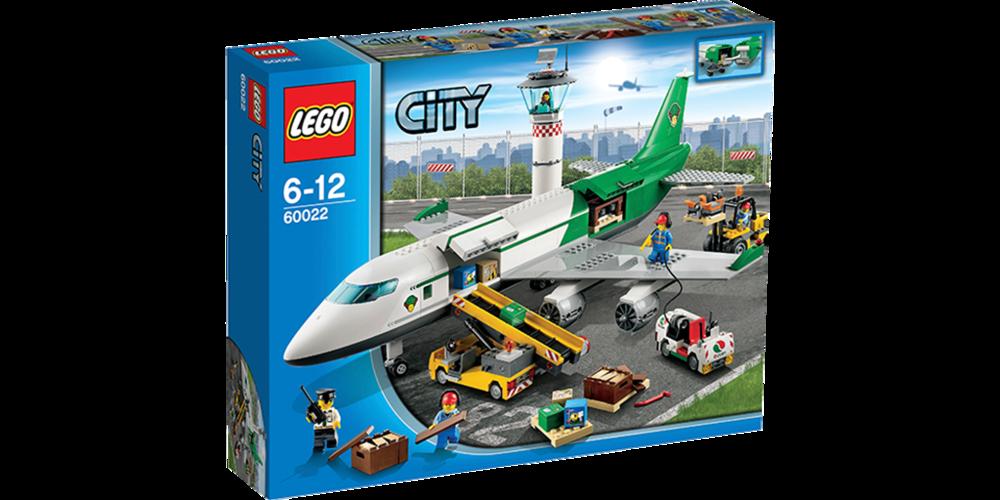 LEGO-CITY-60022-Fragtterminal-155367-1024331.ashx.png
