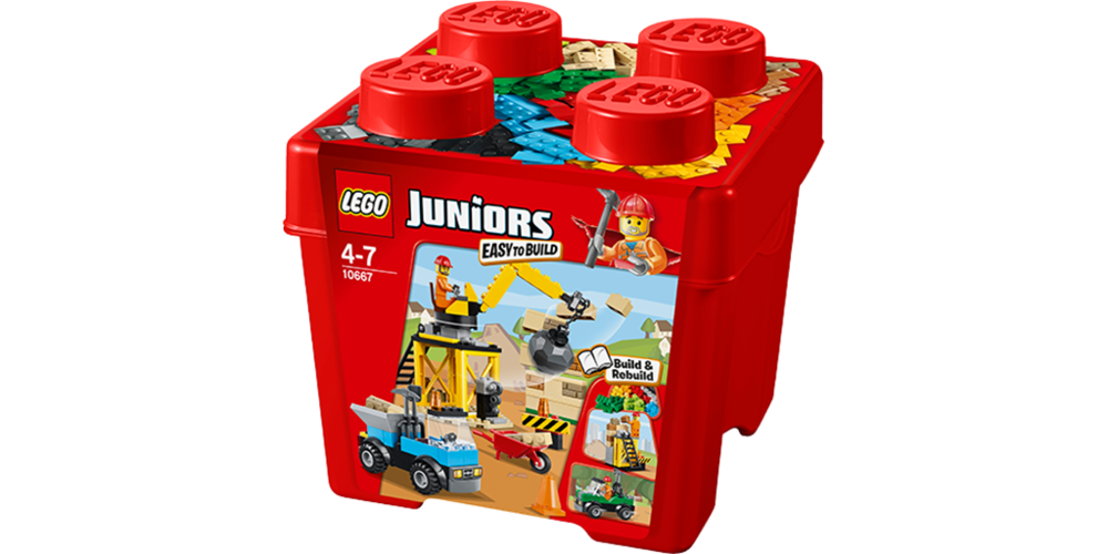 LEGO-JUNIOR-10667-Byggeplads-155522-1077105.ashx.png