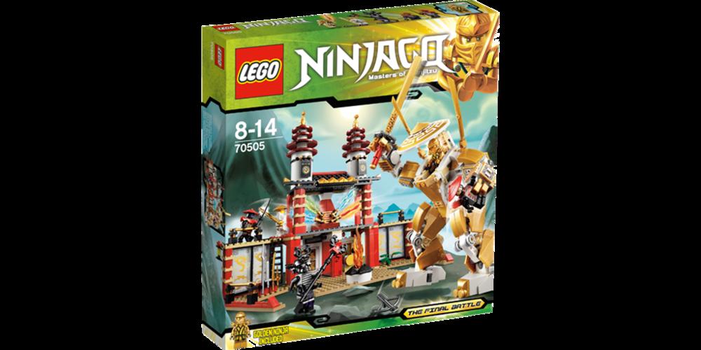 LEGO-NINJAGO-70505-Lystemplet-155177-932393.ashx.png