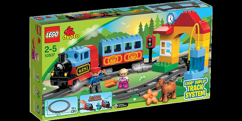 LEGO-DUPLO-10507-Mit-første-togsæt-155282-997623.ashx.png