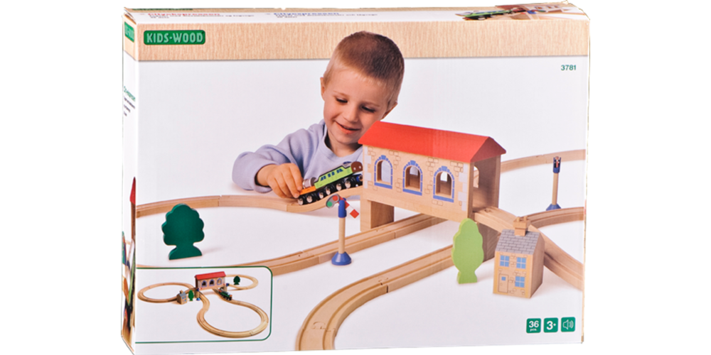 KIDS-WOOD-CITY-Cityekspressen-113781-902721.ashx.png