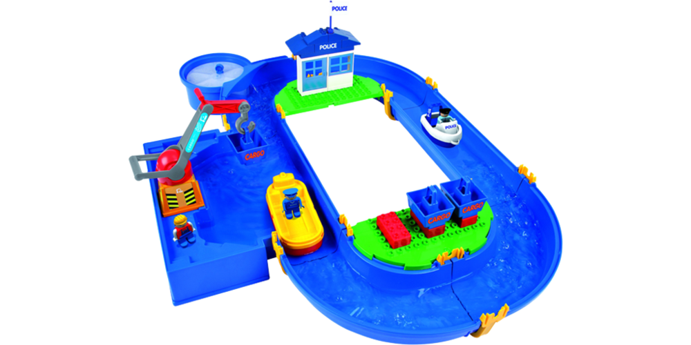 BIG-Waterplay-havn-471786-918666.ashx.png