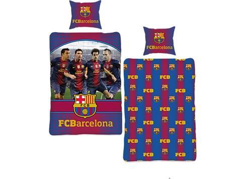 FC-BARCELONA-sengetøj-601778-1046427.ashx.jpeg