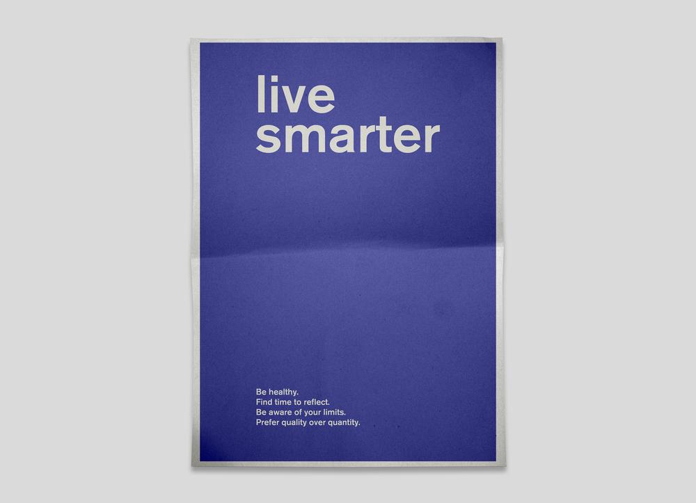 Live Smarter.jpg