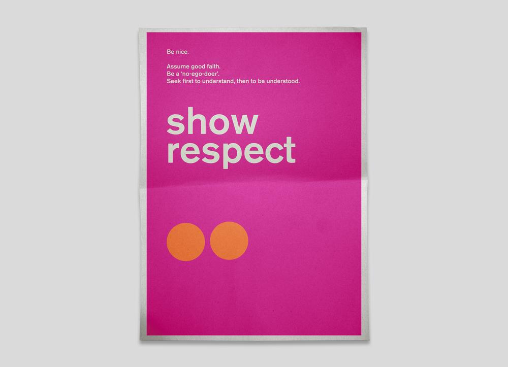 Show Respect.jpg