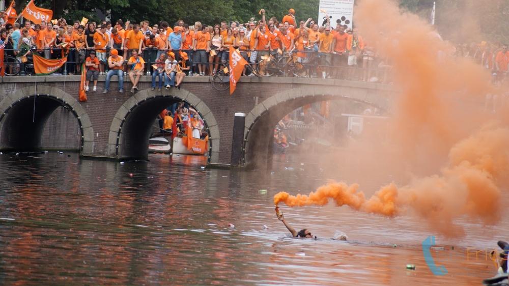 amsterdam_06