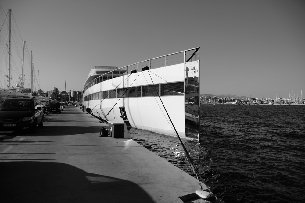 cars&yachts_03