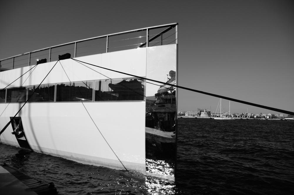 cars&yachts_04