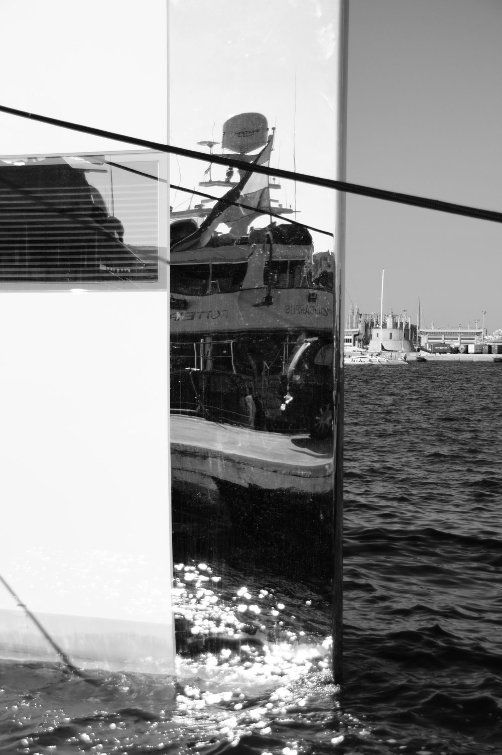 cars&yachts_05