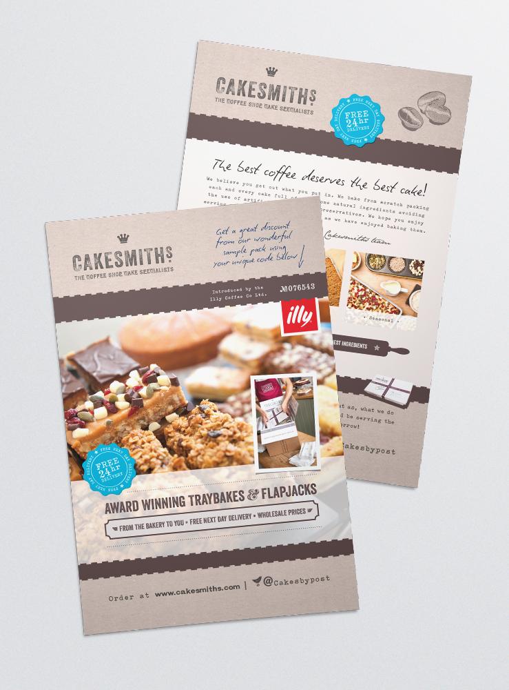 739x1000px_cakesmiths-flyer-coffee-promotion.jpg