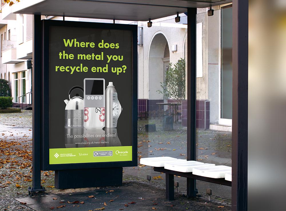 alupro-mettal-matters-campaign-adshell-london.jpg
