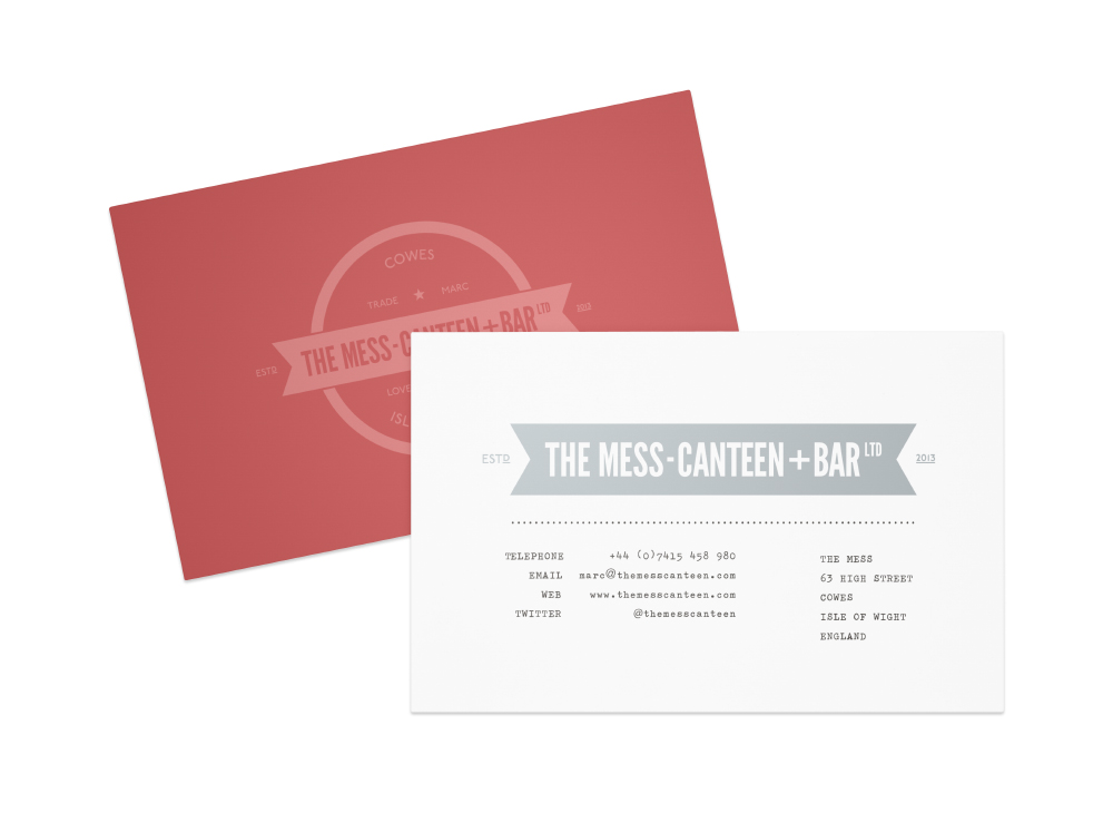 1000x739px_Clients_the-mess-stationary-business-card.jpg