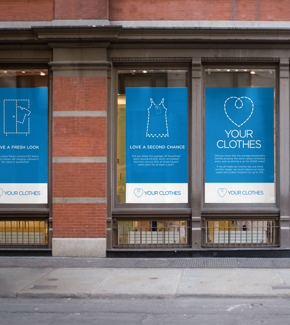 love-your-clothes-shop-window-dressing-posters-coming-soon-get-it-sorted.jpg