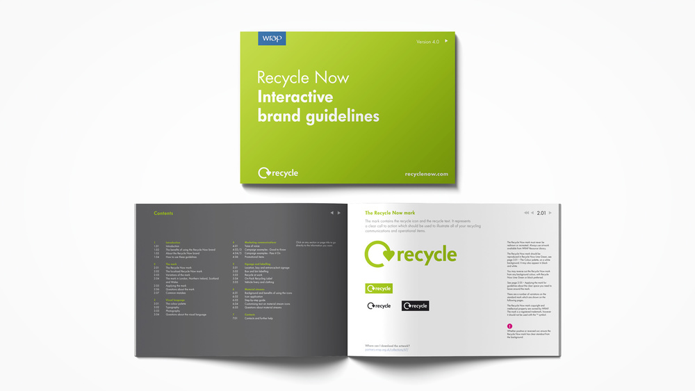 recycle-now-brand-guidleines-cover-and-spread-get-it-sorted.jpg
