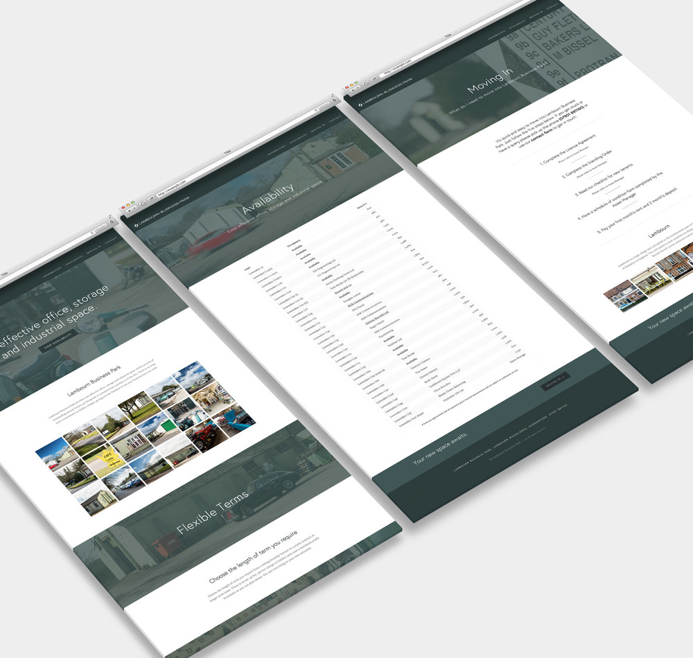 lambourn-business-park-website-pages-get-it-sorted.JPG