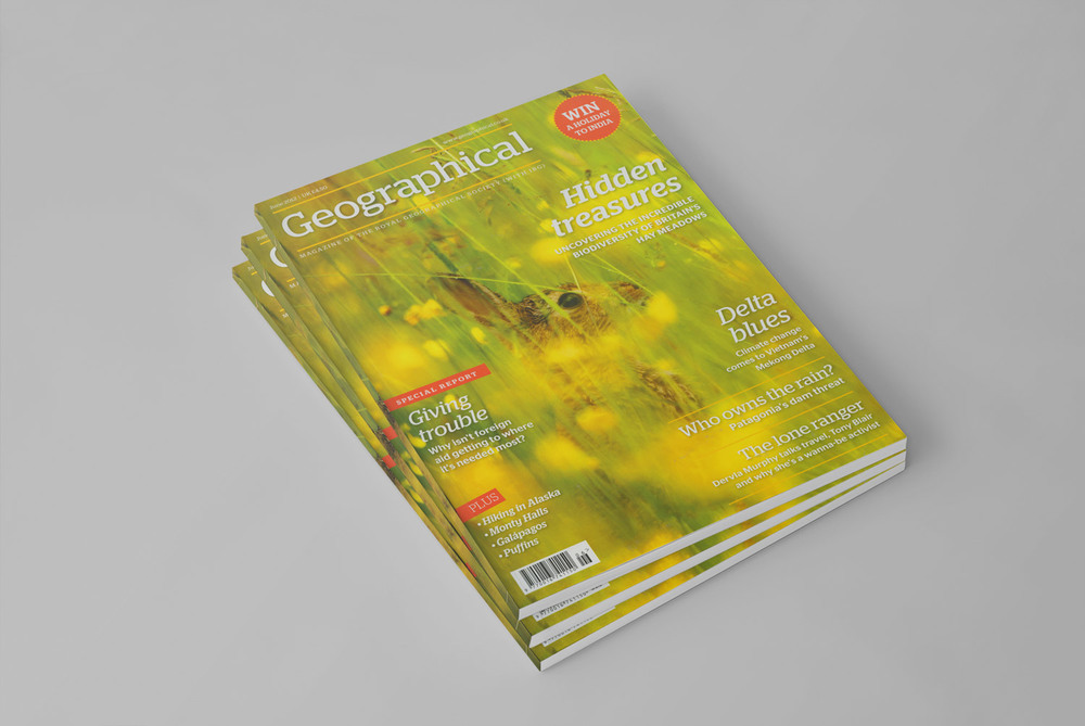 Geographical-Magazine-Documentary-Photography-Magazine-Cover-Get-it-Sorted-Barney-Wilczak.jpg