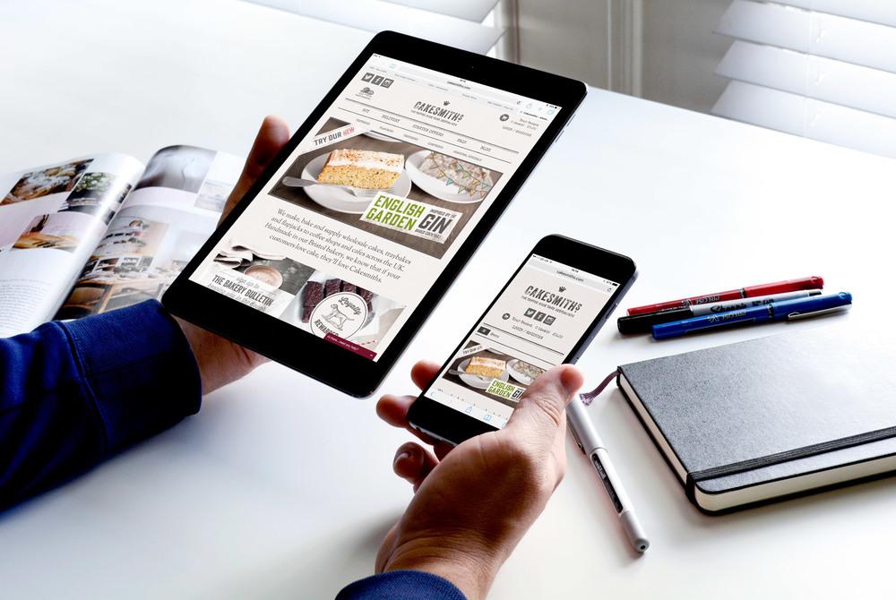 cakesmiths-website-user-interface-design-by-get-it-sorted.jpg