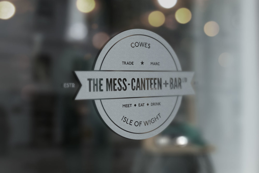 the-mess-canteen-and-bar-window-graphic-isle-of-wight-by-get-it-sorted.jpg