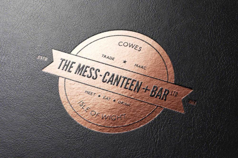 the-mess-canteen-and-bar-menu-graphic-isle-of-wight-by-get-it-sorted.jpg