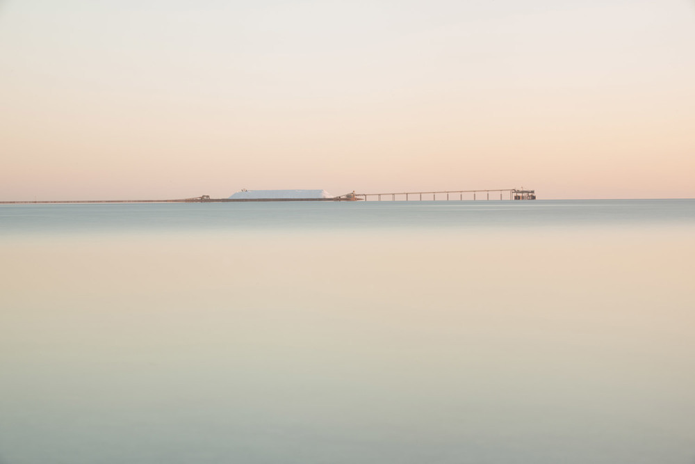 Shark-Bay-Salt-Arid-Coastal-Zone-Restoration-Western-Australia-Barney-Wilczak-by-Get-it-Sorted.jpg
