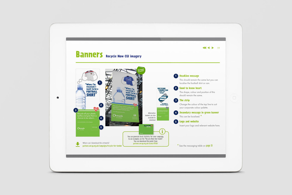 Recycle-for-London-Brand-Guidelines-display-banner-iPad-leaflet-by-Get-it-Sorted.jpg