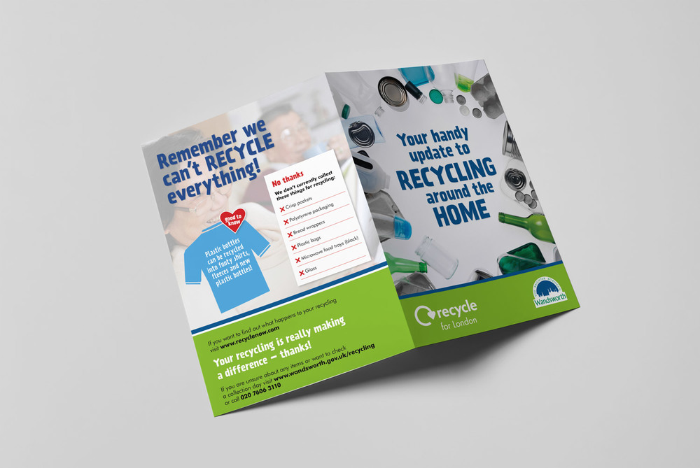 Recycle-for-London-Recycling-Leaflets-by-Get-it-Sorted.jpg