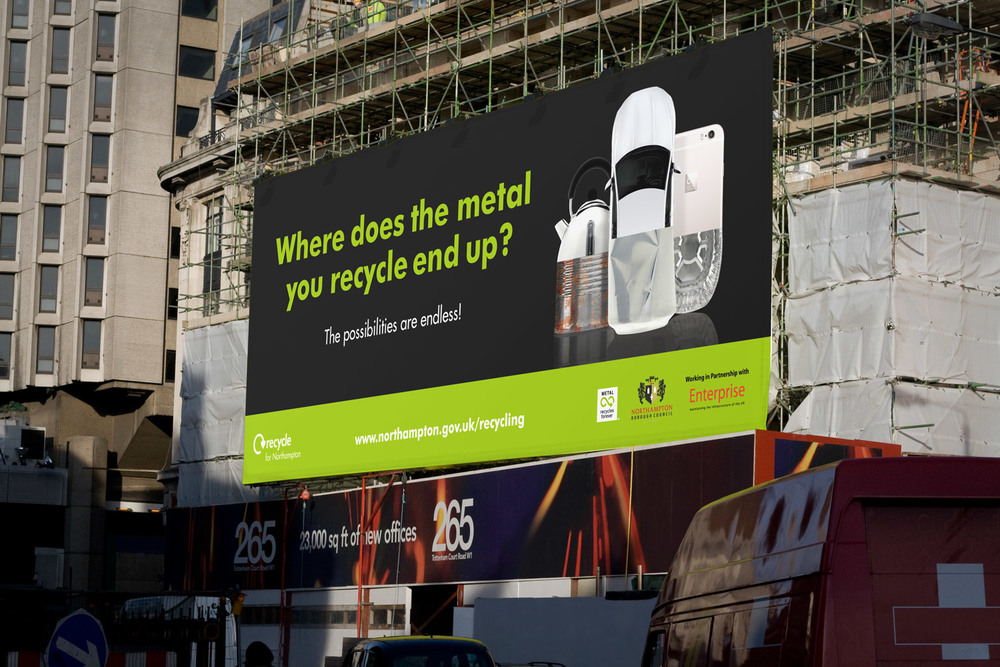 Alupro-Recycling-Billboard-Poster-by-Get-it-Sorted.jpg