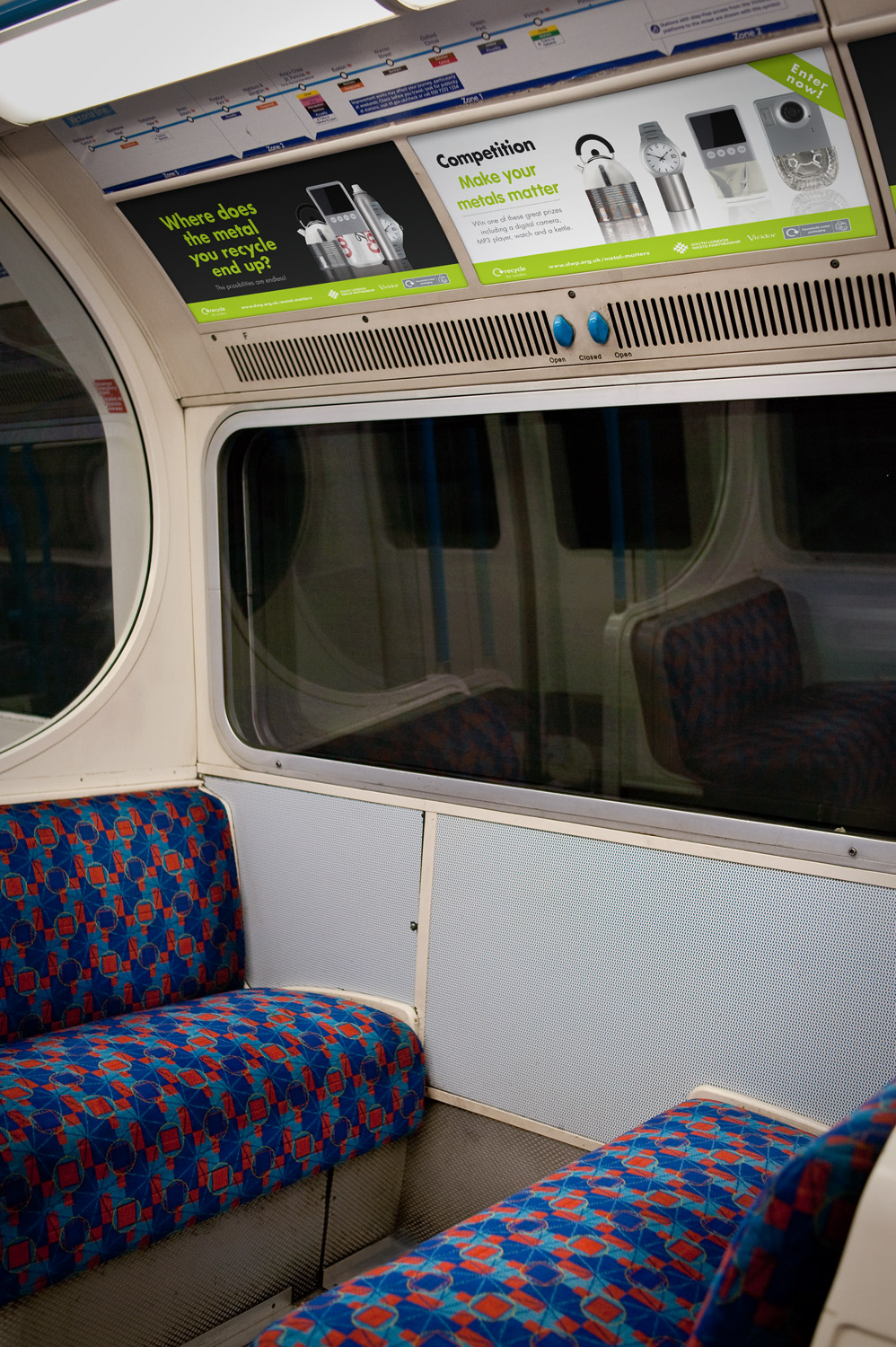 Alupro-Recycling-London-Tube-Advertising-Poster-by-Get-it-Sorted.jpg