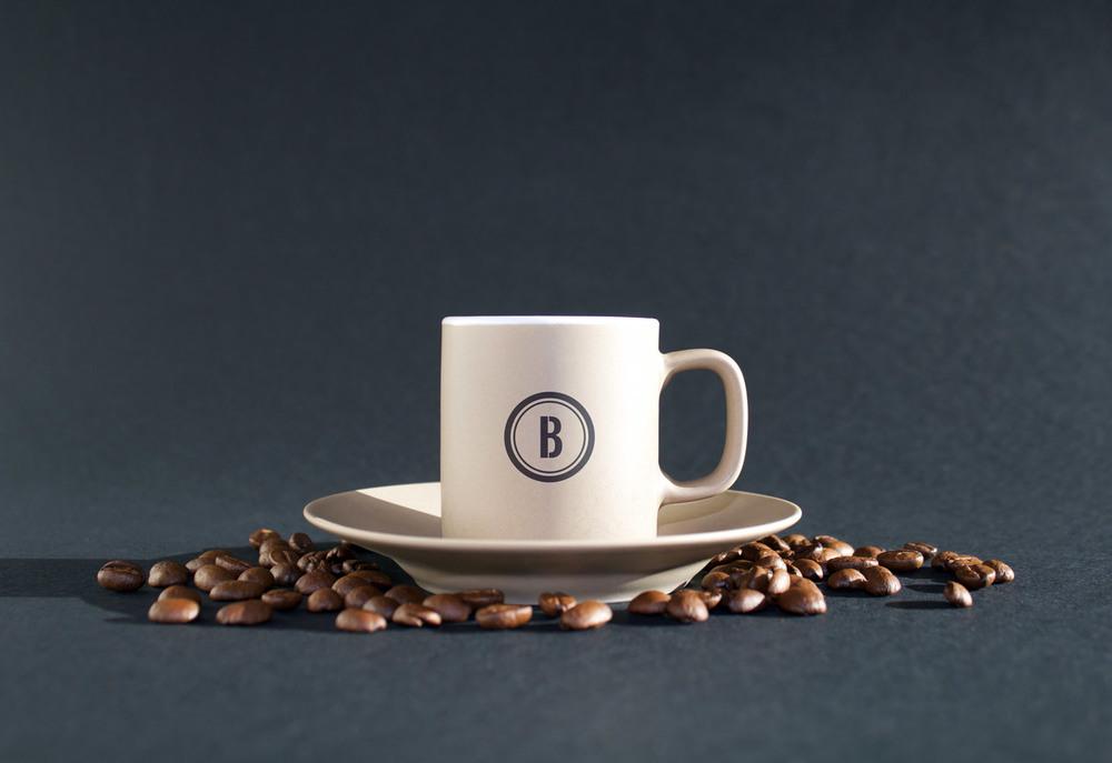 Bakesmiths-Coffee-Shop-Cup-Branding-Logo-Crate-by-Get-it-Sorted.jpg