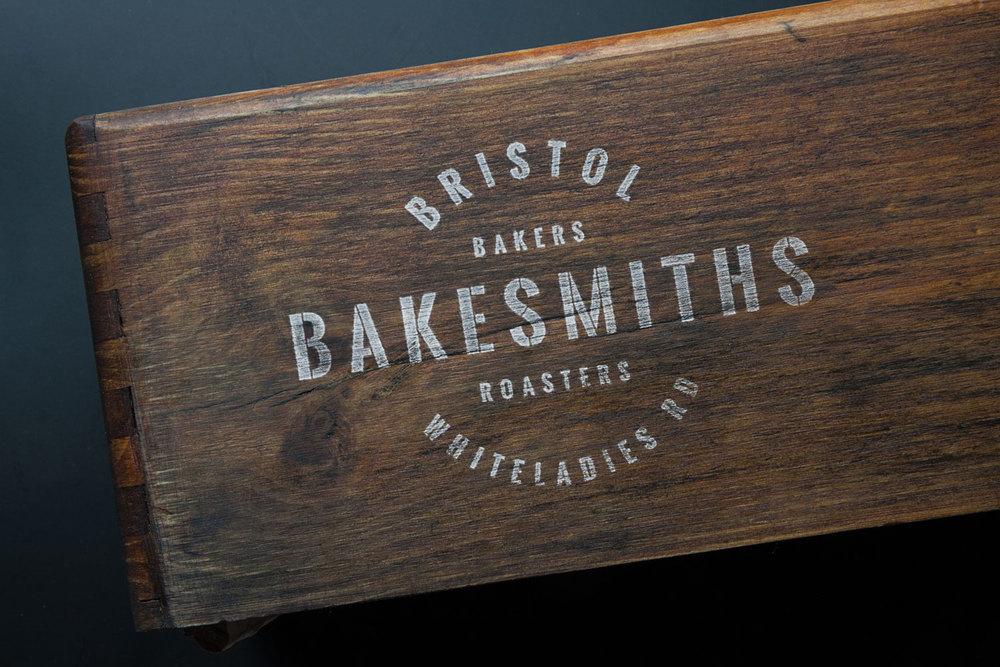 Bakesmiths-Coffee-Shop-Branding-Logo-Crate-by-Get-it-Sorted.jpg