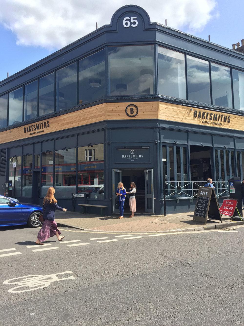 Bakesmiths-Coffee-Shop-Branding-Shop-Front-Signange-by-Get-it-Sorted.jpg