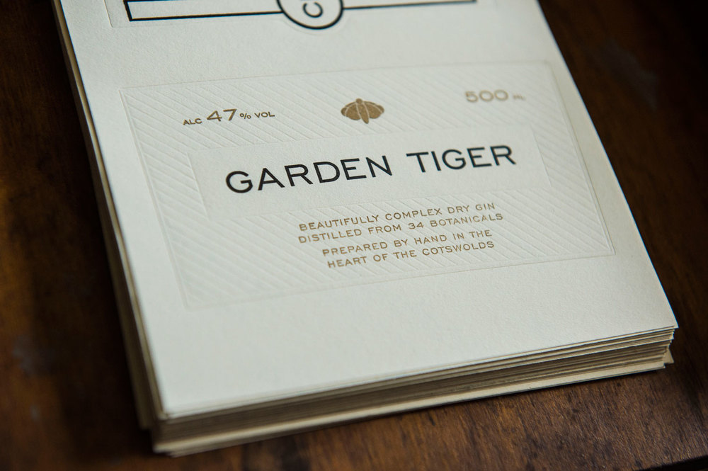 Capreolus-Distillery-Garden-Tiger-Gin-Label-Samples-Letterpress-by-Get-it-Sorted.jpg