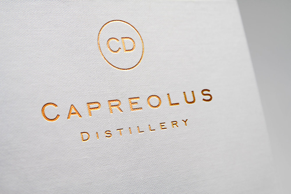 Caprelus-Distillery-logo-branding-designs-by-Get-it-Sorted.jpg