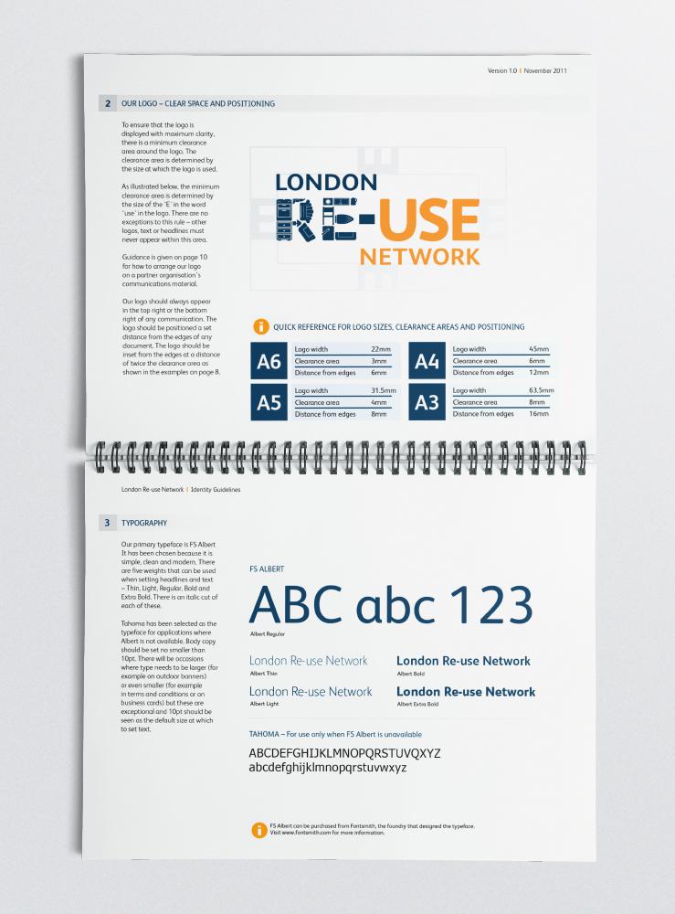 739x1000px_lrn-identity-guidelines-spread.jpg