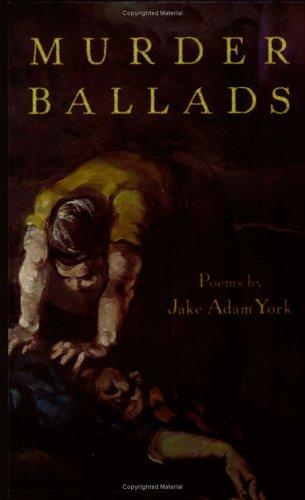Murder-Ballads.jpeg