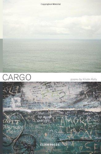 Cargo.jpeg