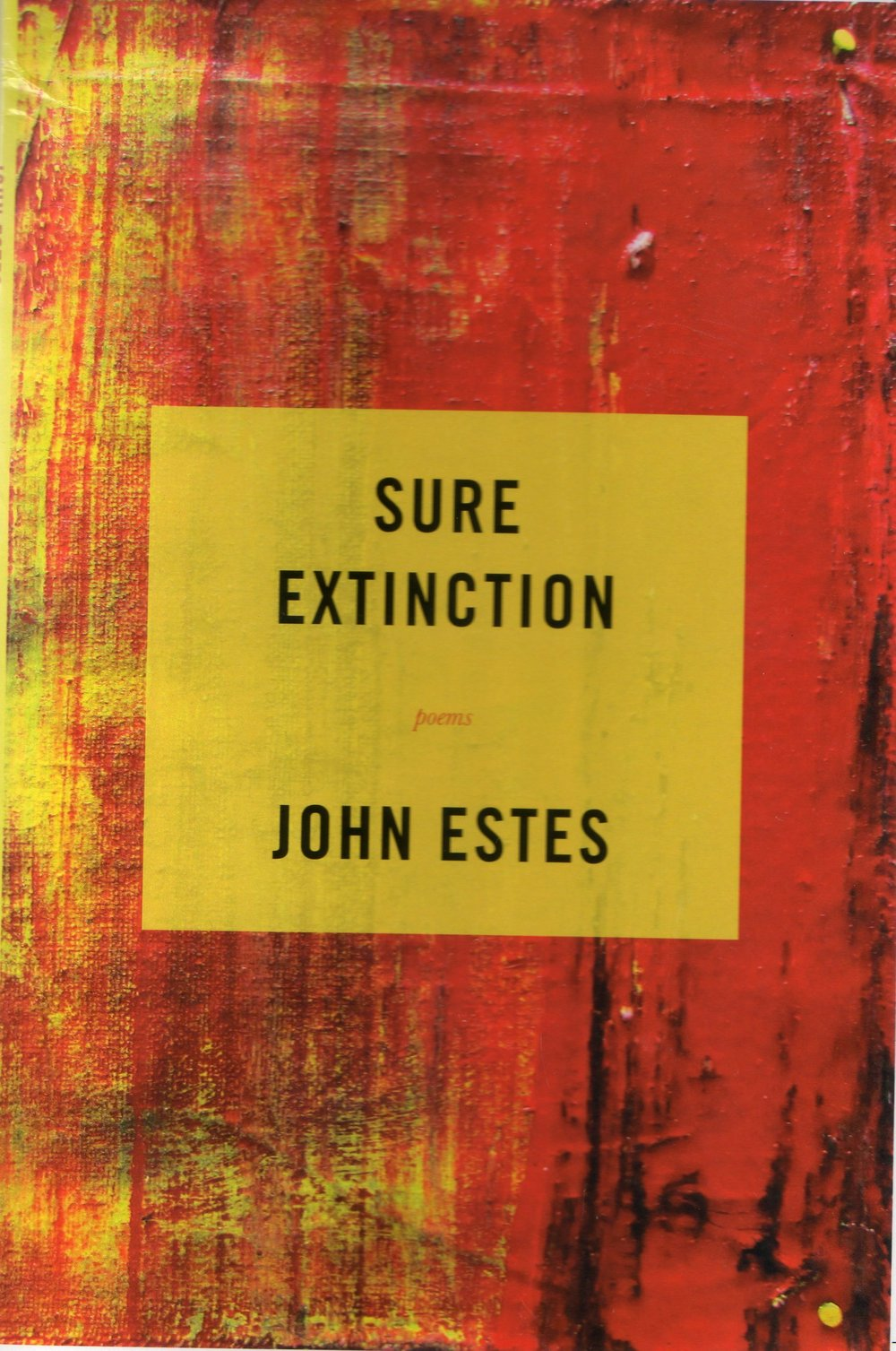 Sure-Extinction.jpeg