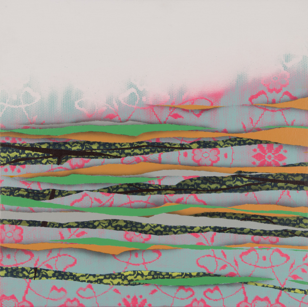 paintingFireinCario(TheCure)SprayPaintonCanvas24x24.JPG