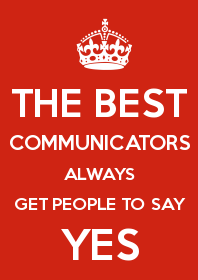 keep calm say yes.png