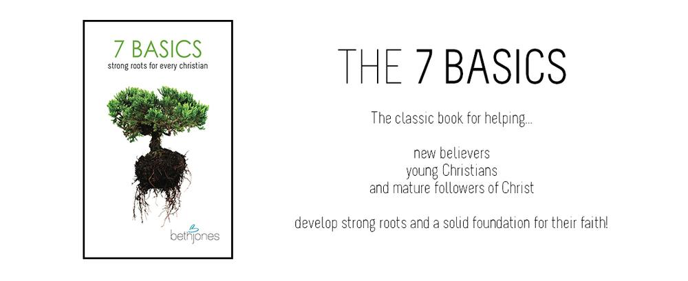 7 basics.jpg