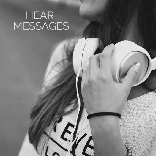 HERA MESSAGES WEB.jpg