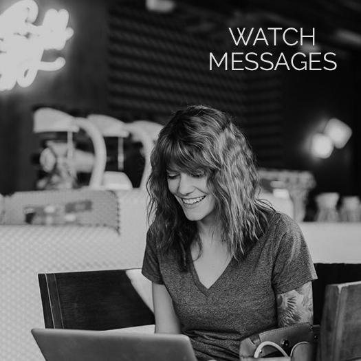 WATCH MESSAGES WEB.jpg