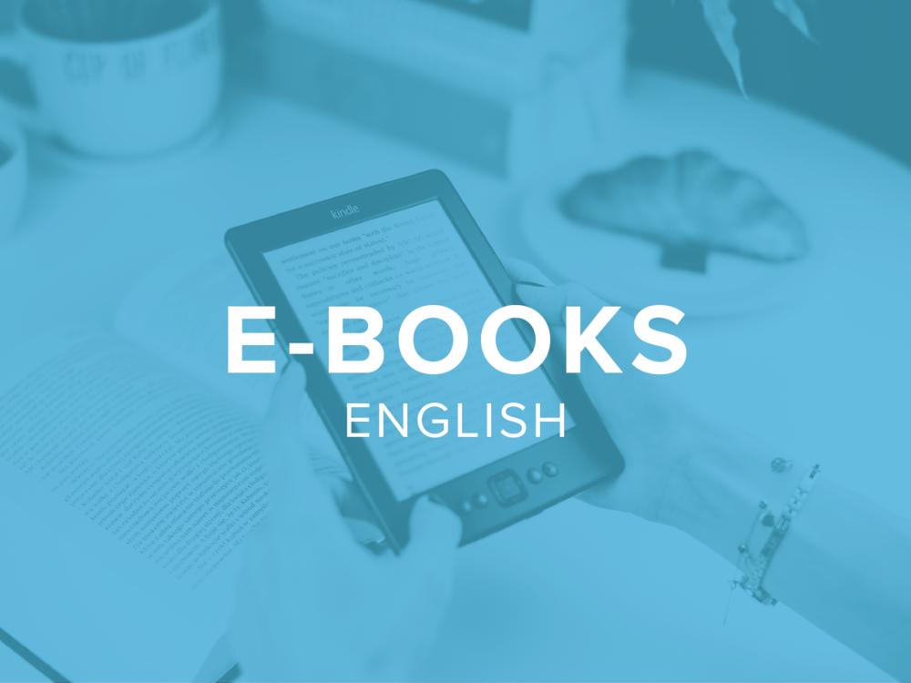 Shop-Landing_eBooks-English.png
