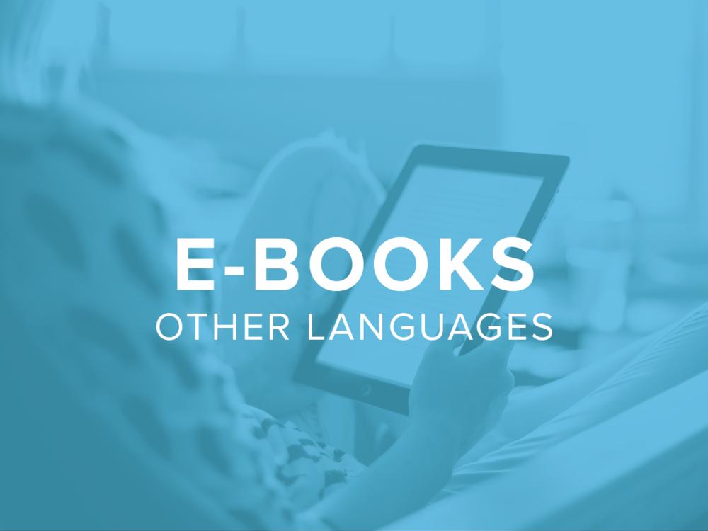 Shop-Landing_eBooks-Other.png