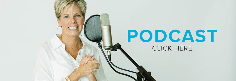 Header-Podcast.png