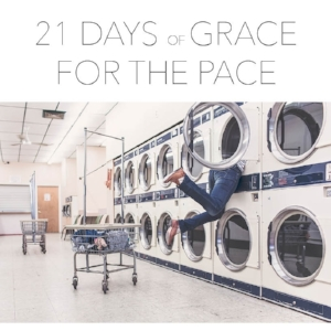 21 Days Grace for Pace Devo TV Cover - 2017.jpg