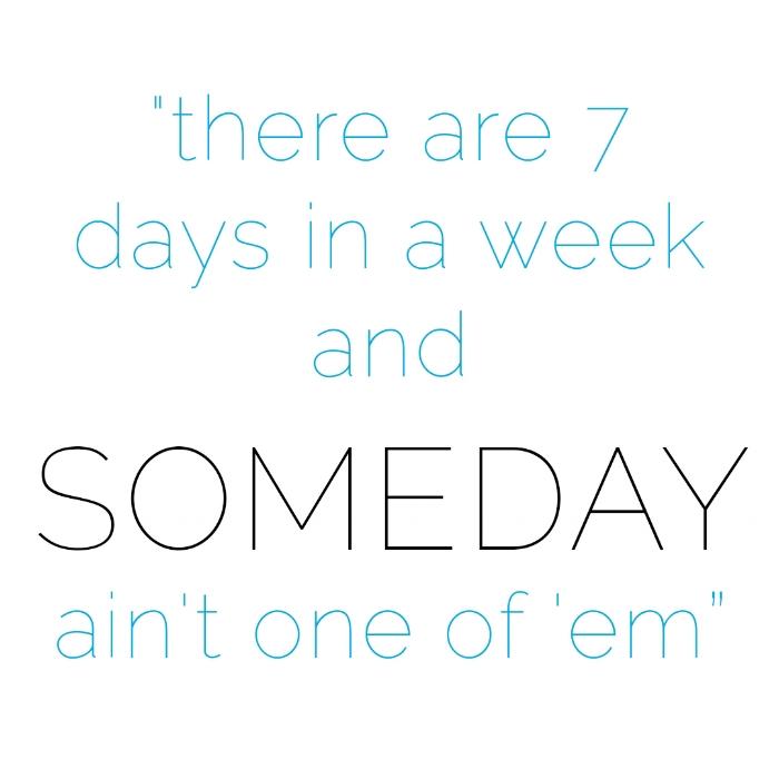 Someday2.jpg